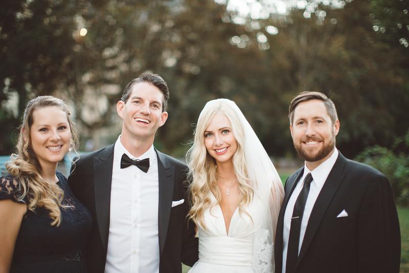 20160907-bernard-wedding-tull-394.jpg
