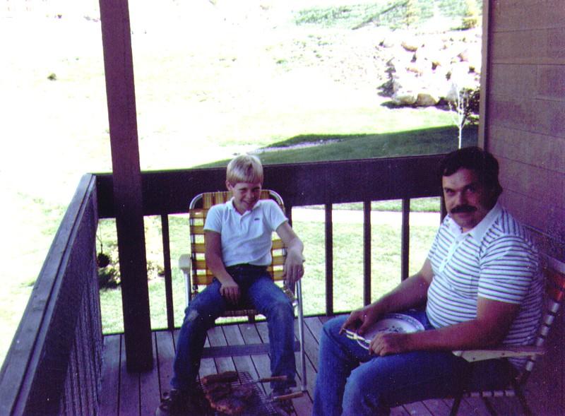 Nate & Mike, Deer Valley  .jpg