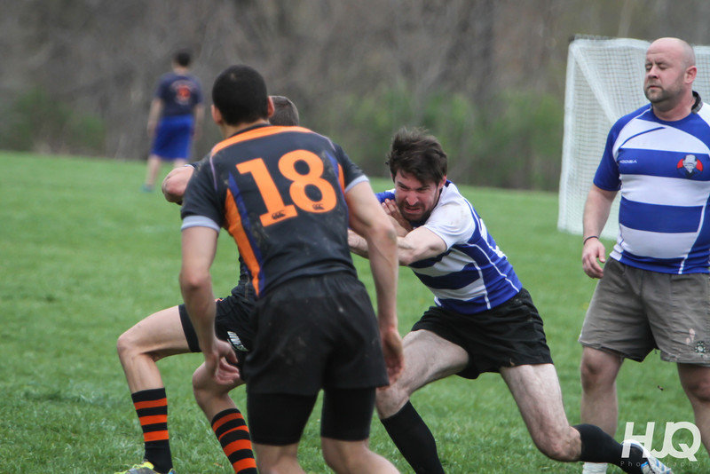 HJQphotography_New Paltz RUGBY-50.JPG