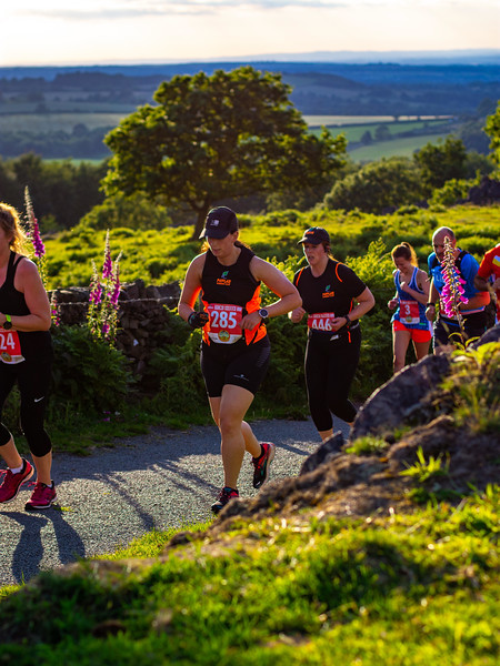 20190621-1941-Beacon Solstice Run 2019-0229.jpg