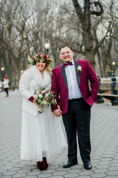 Justin & Tiffani - Central Park Wedding (321).jpg