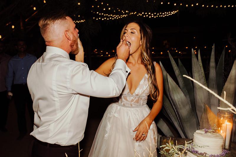 Elise&Michael_Wedding-Jenny_Rolapp_Photography-1241.jpg