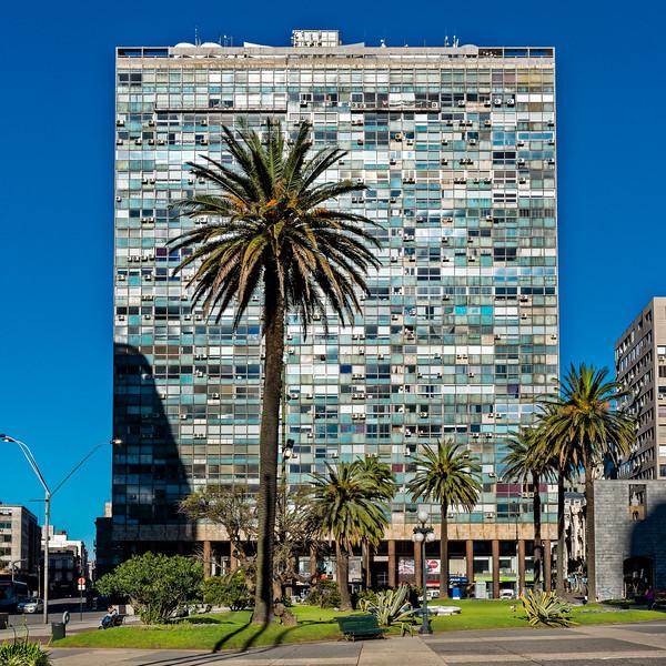 U5534 Montevideo.jpg