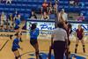 Varsity Volleyball vs  Keller Central 08_13_13 (332 of 530)