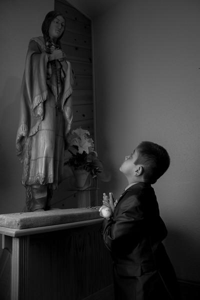 First Communion (59).jpg