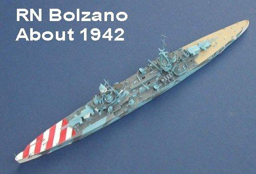 RN Bolzano-01.jpg