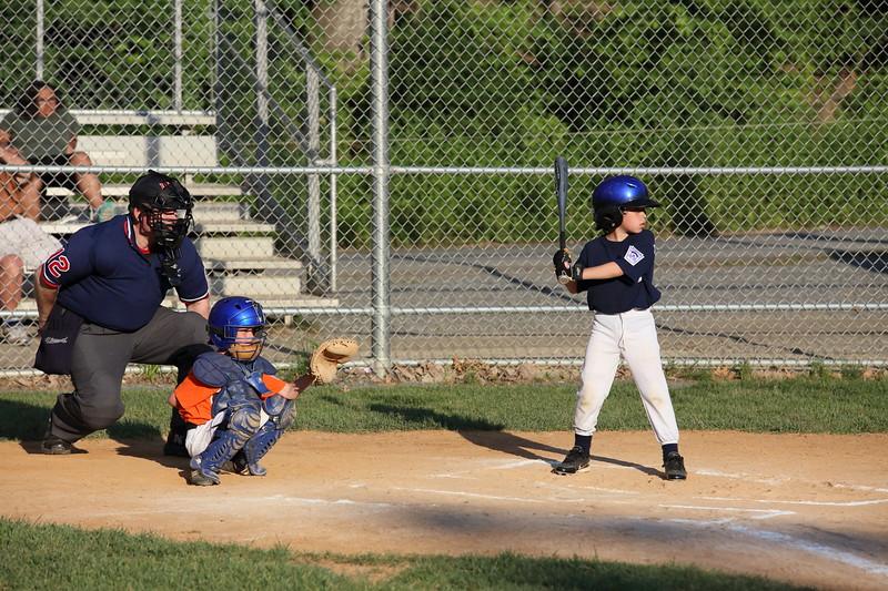 2013 WSLL AA Yankees 0040.JPG