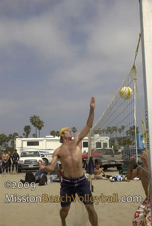 2006 WCBV Ocean Beach 05/13/2006