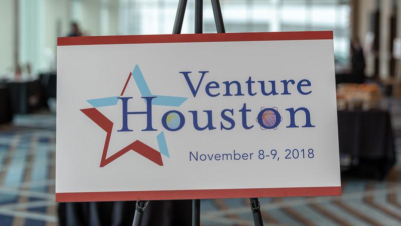 Mawsonia - Venture Houston
