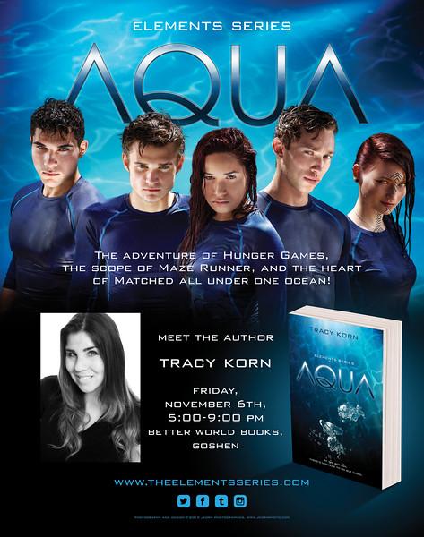 AQUA Signing Poster-High Res-BWB November.jpg