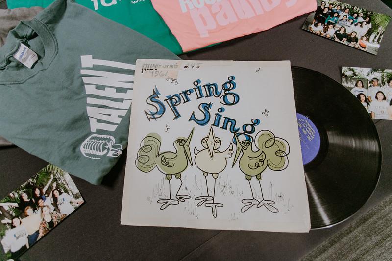Spring Sing 2017-7.jpg