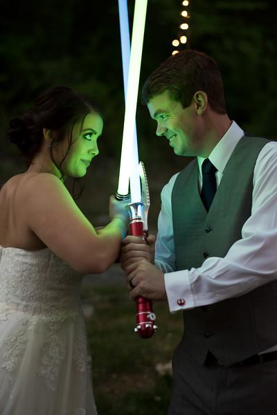 starwars-themed-wedding.jpg