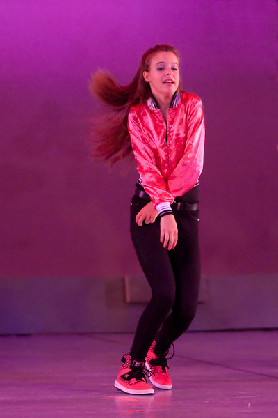 livie_dance_052513_093.jpg