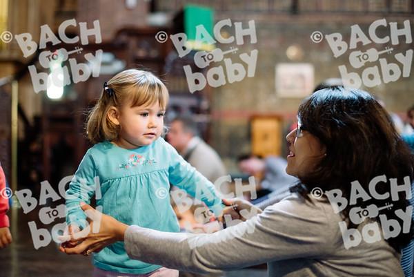 © Bach to Baby 2017_Alejandro Tamagno_Walthamstow_2017-09-18 004.jpg