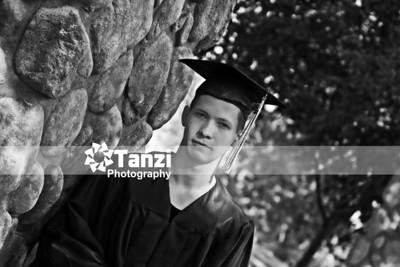 Graduate_2012