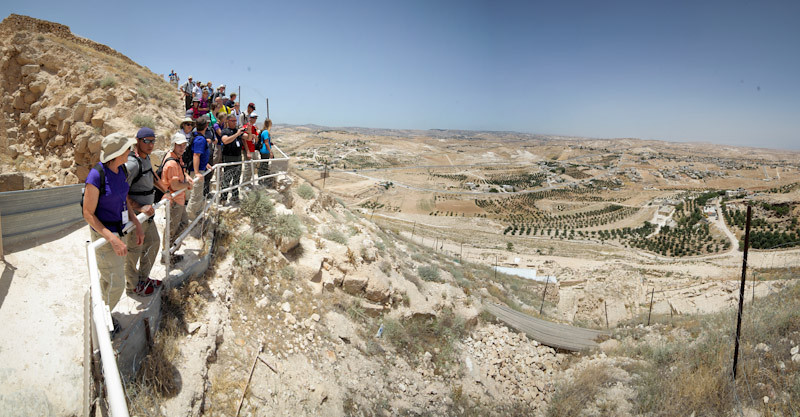herodian_panoramic.jpg