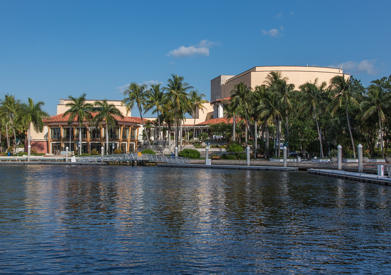 Broward Center_@KeithDouglas_42.jpg