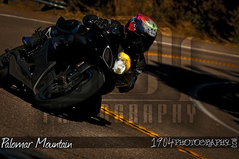 20120205 Palomar Mountain 018.jpg