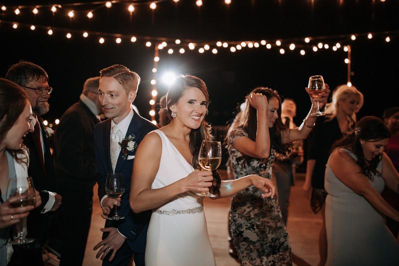 Seattle Wedding Photographer_-2284.jpg