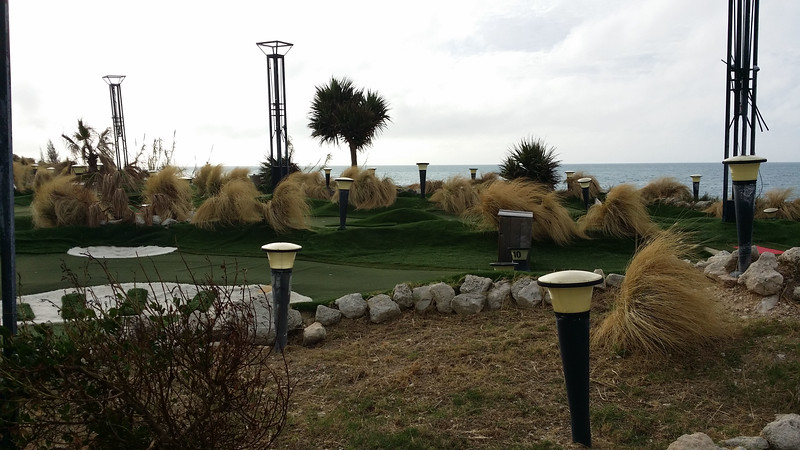Bermuda-Fun-Golf-Mini-Golf-07.jpg