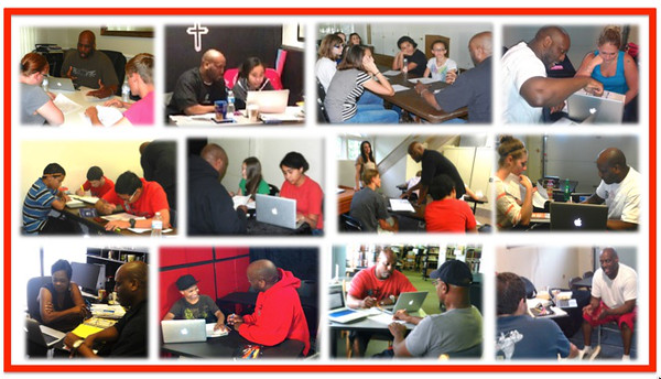 New Coaching and Mentoring Collage.jpg