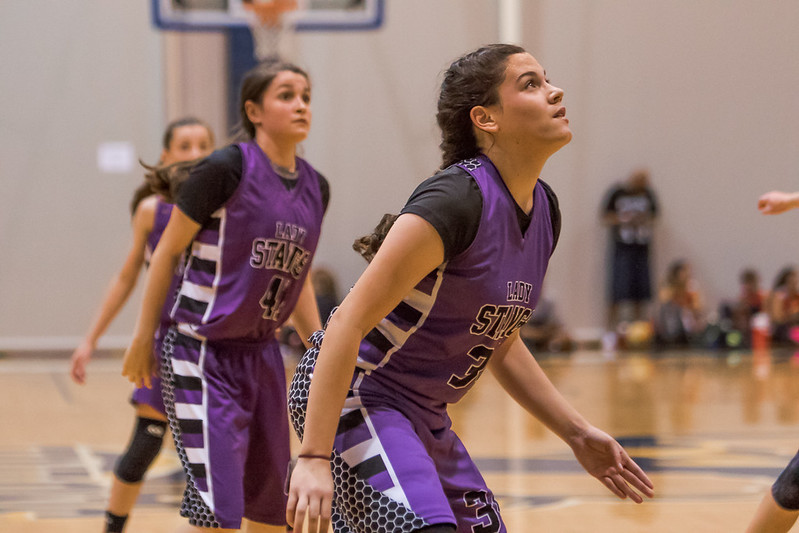 Basketball Tournament (95 of 232).jpg