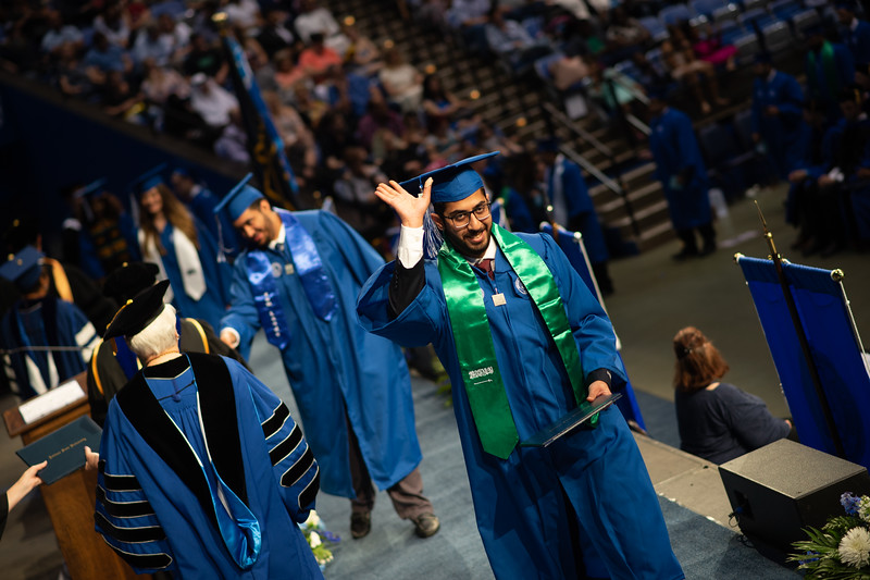 May 12, 2018 commencement -1948.jpg