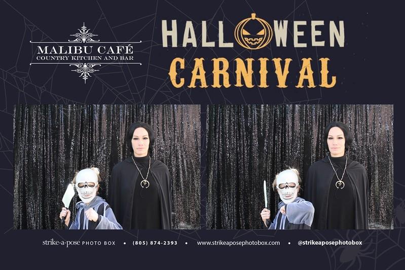 Halloween_Carnival_2017_at_The_Malibu_Cafe_Prints_ (25).jpg