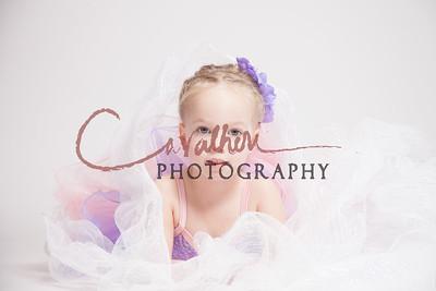 Peyton R