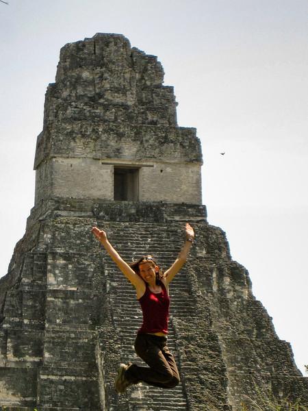 Tikal (71).jpg
