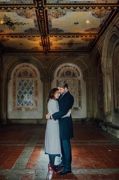 Tara & Pius - Central Park Wedding (265).jpg