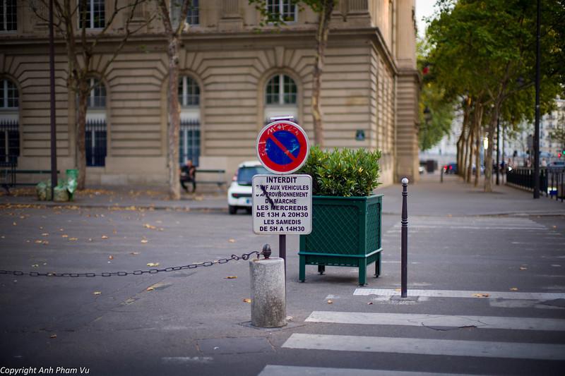 Uploaded - Around Paris August 2012 18.JPG