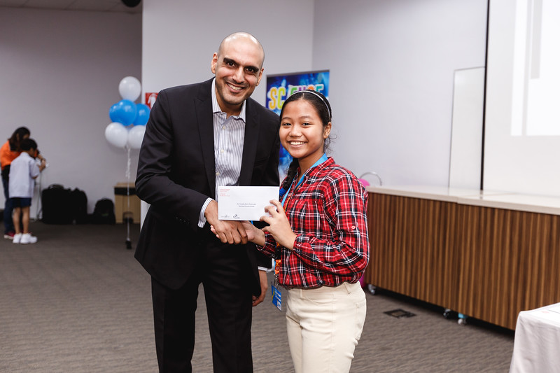 VividSnaps-SSC-Abbott-Young-Scientist-Award-2018-120.jpg
