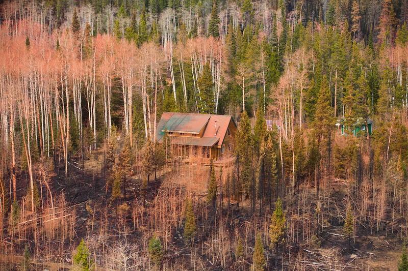 Roosevelt Fire Oct 6 Aerials-58.jpg