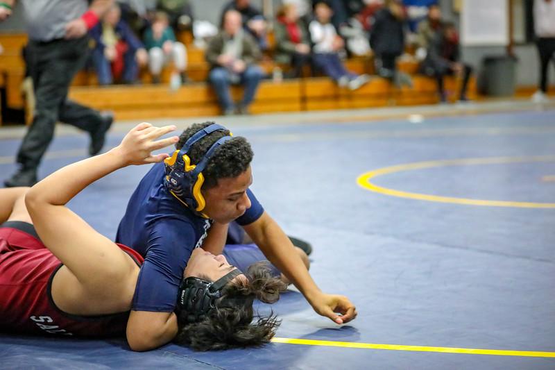 18_Wrestling-Jan-12-72.jpg