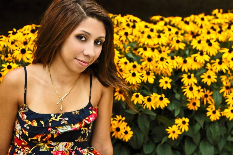 Sarita Selects--7.jpg