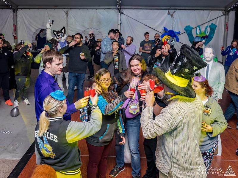 PDFC NYE 2020 Party-225.jpg