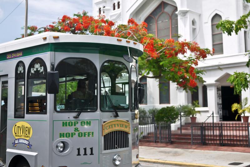 Key West Sightseeing-24.jpg