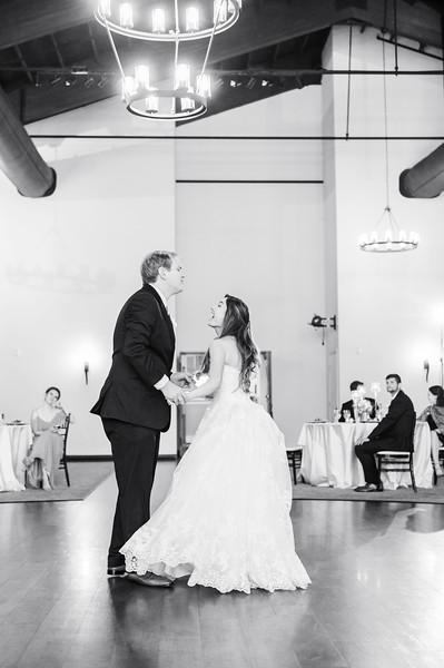 Amy & Phil's Wedding-8224.jpg