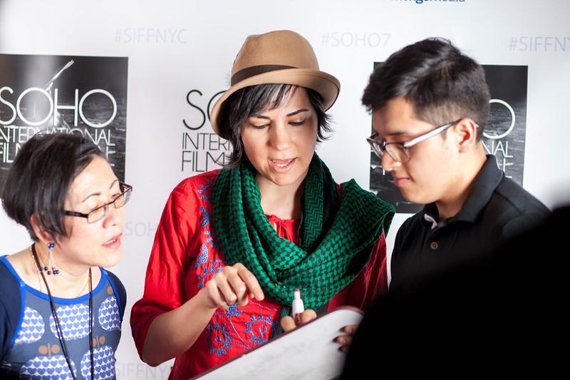 IMG_8153 SoHo Int'l Film Festival.jpg