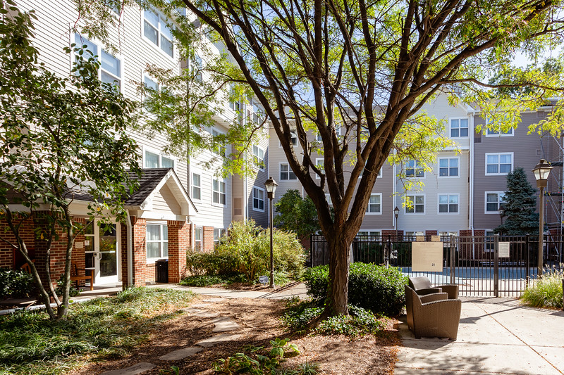 marriott-residence-inn-3000-4.jpg