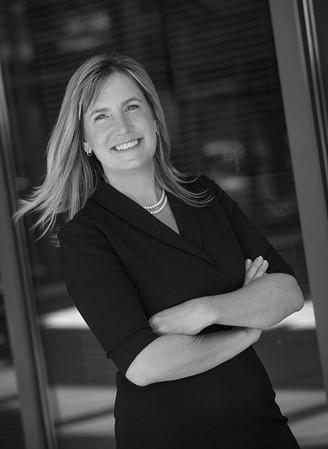 Kristie Kindstrom | Full Resolution