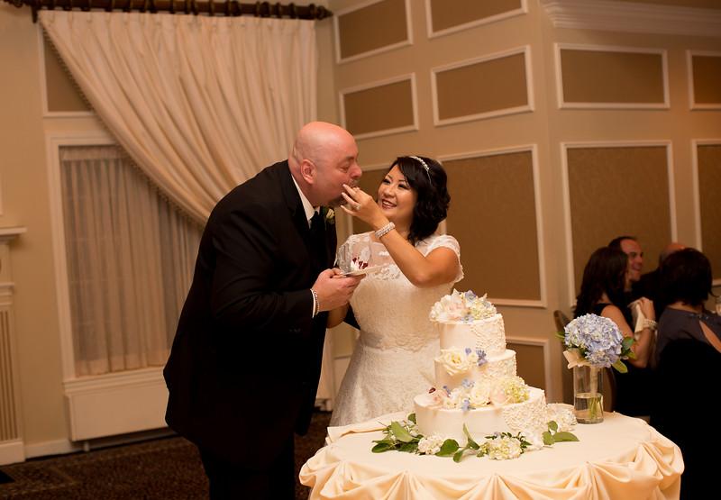 Philip & Edna Wedding _ reception (13).jpg
