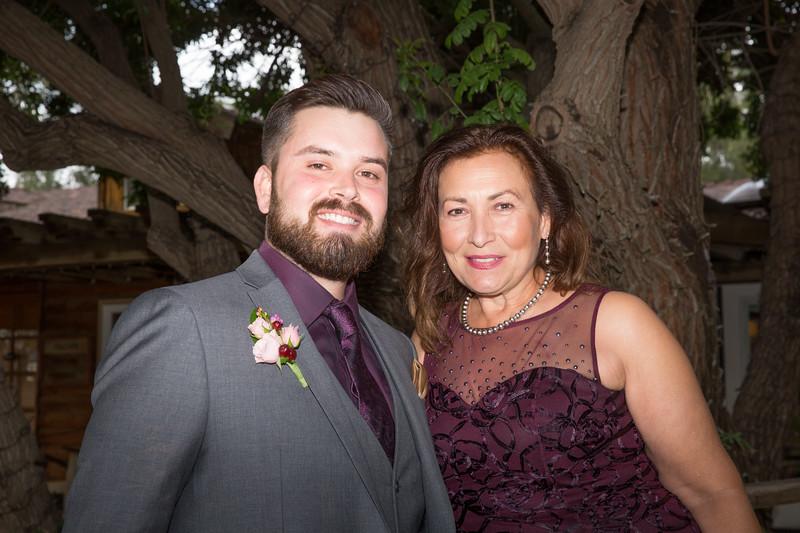wedding 2.14.19-66.JPG