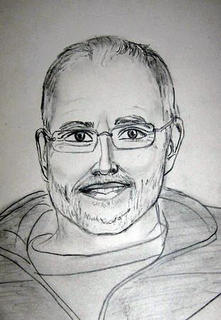 Portraits by Daniel in Las Vegas