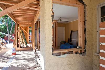 Renovation 2013 - 5