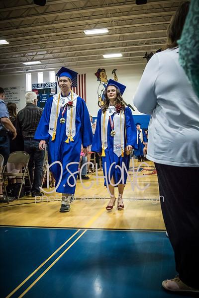 05-27-17 GC Graduation-2.JPG