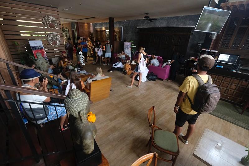 Trip of Wonders Day 11 @Bali 0020.JPG