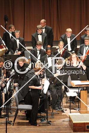 2009 Symphonic