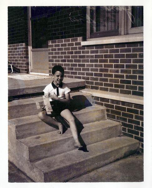 1965 Kris Konyha.jpeg